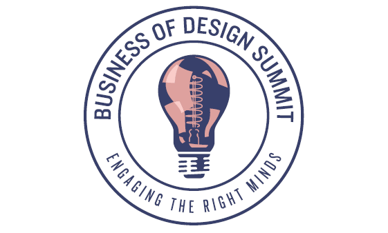 SeaNet Europe's Business Development Director 'Raf Breuls' will join panel at Business of Design Summit