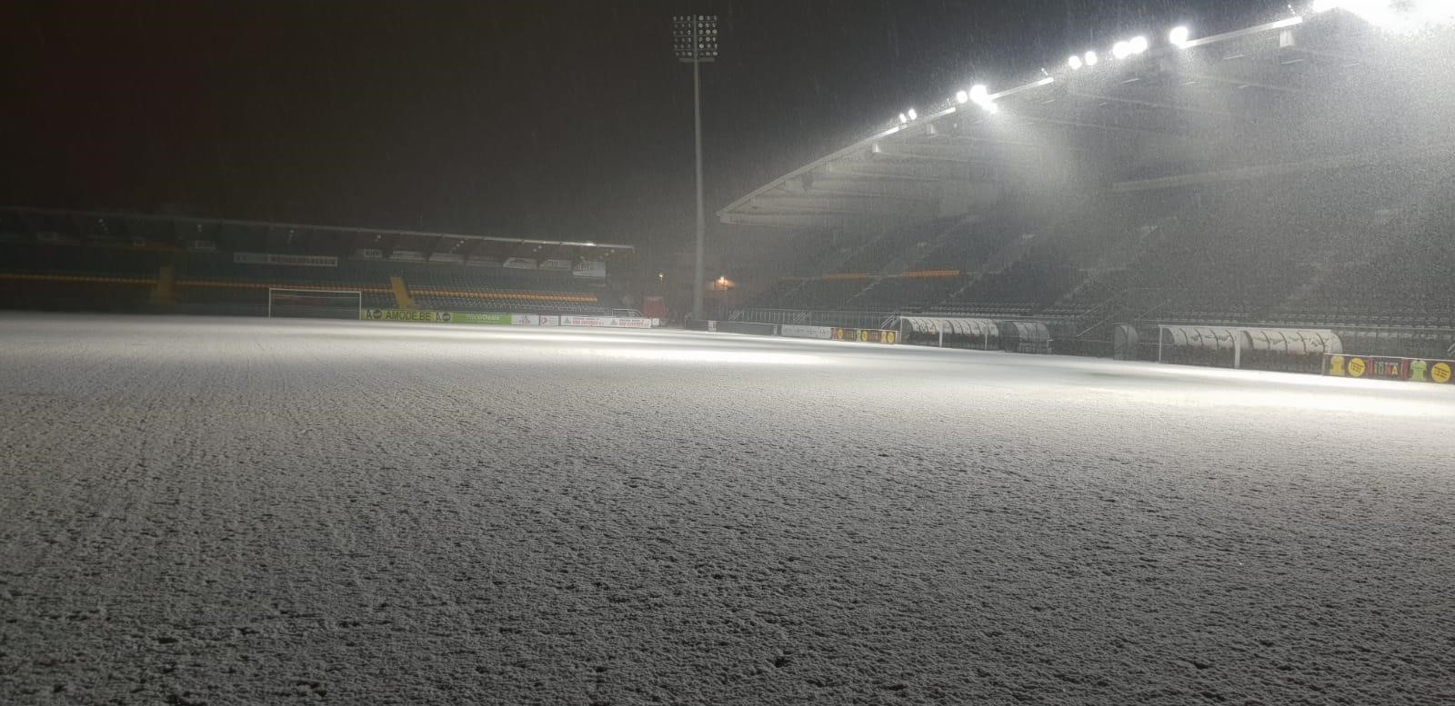 https://mgt.dewitte.be/upload/news/6181/20190130kvoostende-sneeuw.jpg