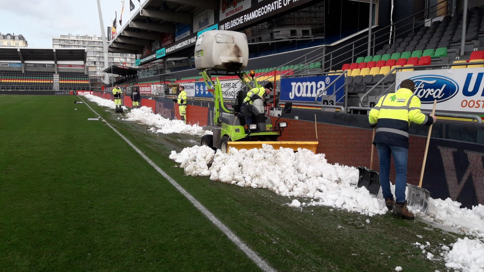https://mgt.dewitte.be/upload/news/6181/20190130kvoostende-sneeuwna.jpg